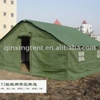 8-10 Person Winter Military Tent - Buy Military Tent,Canvas Tent,Big Tent Product on Alibaba.com