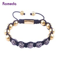 Gift Hot Sale Stylish Great Deal Shiny New Arrival Awesome Men's Fashion Handcrafts Bracelet [10579380995]