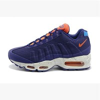 Nike Air Max Sneakers Sport Shoes-3