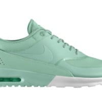 Nike Air Max Thea iD Women's Shoe