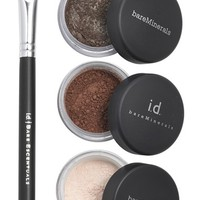 Women's bareMinerals 'Eye Club Trigger' Eyecolor Collection (Nordstrom Online Exclusive) ($69 Value)