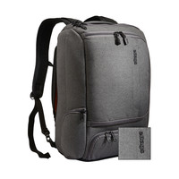 eBags TLS Professional Slim Laptop Backpack - eBags.com