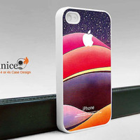 iphone 4 case- unique  iphone 4s case ,colorful iphone 4 cover  ,the best iphone cases 4