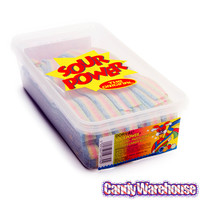 Build Your Candy Buffet   CandyWarehouse.com Online Candy Store
