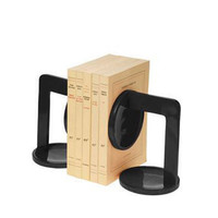 Eno Book Ends - A+R Store