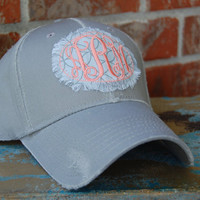 Youth Mongrammed Hat-Monogrammed Hat-Youth Hat-Girls Cap-Girls Hat-Childs Monogrammed Cap-Youth Cap-Childs Cap-Kids Cap-Kids Hat-Childs Cap