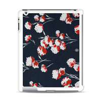 KATE SPADE HAZY FLORAL PICTURE iPad Case