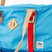 Alite Great Escape Duffel Bag - Urban Outfitters