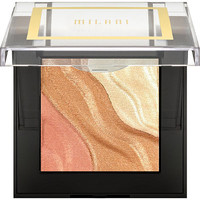 Online Only Spotlight Face & Eye Strobe Palette
