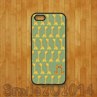 iphone 5 case,cute giraffe,iphone 5S case,iphone 5 case,iphone 4 case,iphone 4S case,ipod 4 case,ipod 5 case,ipod case,iphone cover