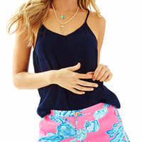 "4"" Adie Short 