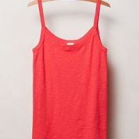 Essential Layering Tank by t.la