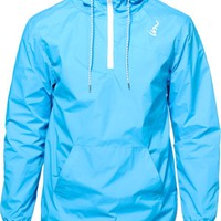 Imperial Motion Vector Anorak Jacket