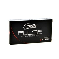 Pulse Refillable Pods