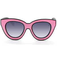 Marilyn Pop Sunnies