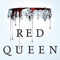 Red Queen by Victoria Aveyard (Paperback): Booksamillion.com: Books