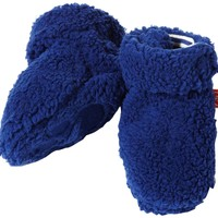 Magnificent Baby Baby-Boys Infant Smart Booties