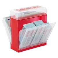 Bandage Box | The Container Store