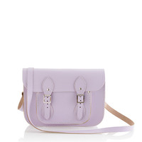 The Cambridge Satchel Company® small leather satchel - bags - Girl's Shop By Category - J.Crew