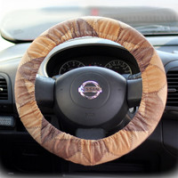 Steering-wheel-cover-for-wheel-car-accessories-Wheel-Suede-Pieces-cover