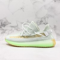 """adidas Yeezy Boost 350 V2 """"Hyperspace"""" Running Shoes - Best Deal Online"""