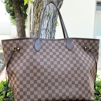 Louis Vuitton Lv Bag #563