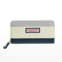 Shop Wallets: Vineyard Whale Wallet | Vineyard Vines