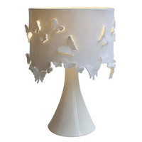 Delight Table Light  Table Lamps Lighting French Bedroom Company