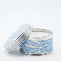 Coconut Soul Candle - Urban Outfitters