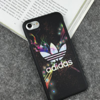 Cool Adidas Phone Case for iPhone