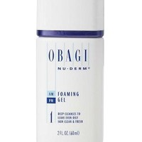 Obagi Travel Products