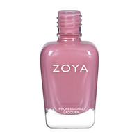 Zoya Nail Polish in Zanna ZP436