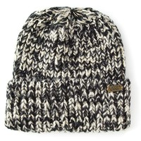 Vans turn-up beanie