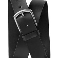 Women's Leather Belts | Old Navy