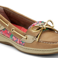 Sail Around Town in Boat Shoes for Women | Sperry Top-Sider