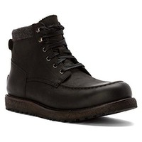 UGG Mens Merrick Boot  UGG boots men