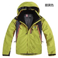 The North Face / North Face / Le Sphinx Waterproof Men's Jackets