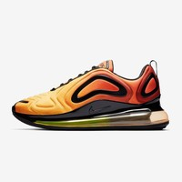"Nike Air Max 720 ""Sunrise"" ""Sunset"" - Best Deal Online"