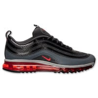 Men's Nike Air Max 97 2013 Hyp Running Shoes