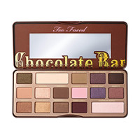 Professional TOO FACED CHOCOLATE BAR EYE SHADOW