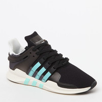 adidas Women's Black EQT Support ADV Sneakers at PacSun.com
