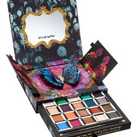Urban Decay 'Alice Through the Looking Glass' Eyeshadow Palette (Limited Edition) | Nordstrom