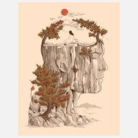 Norman Duenas: A Beautiful Mind, at 17% off!