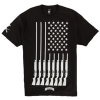 Famous Gun Country T-Shirt - Men's at CCS