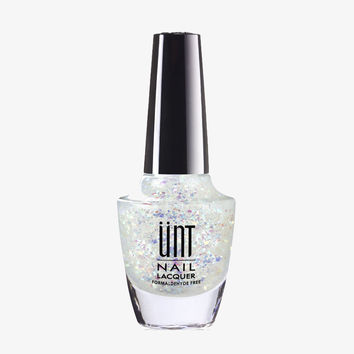 UNT Blinded Nail Polish -VE090 (The Kate Party Collection)