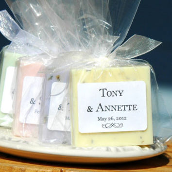 50 . Country Wedding Favors . Personalized Soap Favors . Rustic Wedding Favors . French Soap . Fall Wedding Favors . Unique Bridal Shower