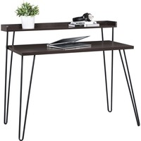 Hanlon Writing Desk