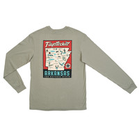 Natural State Long Sleeve