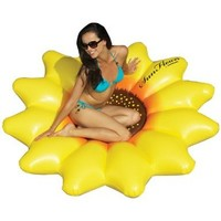 Swimline Sunflower Float