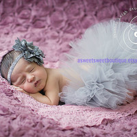 Newborn Baby Girls Boys Crochet Knit Costume Photo Photography Prop = 4457484868